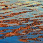 Der See_0.01